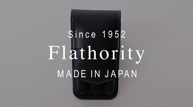40b16a169799 東京葛飾区を拠点に、高品質の鞄を作ることのみを目標に、数々のカバンを造り続けてきた製造メーカー「猪瀬(いのせ)」が起ち上げたブランド。