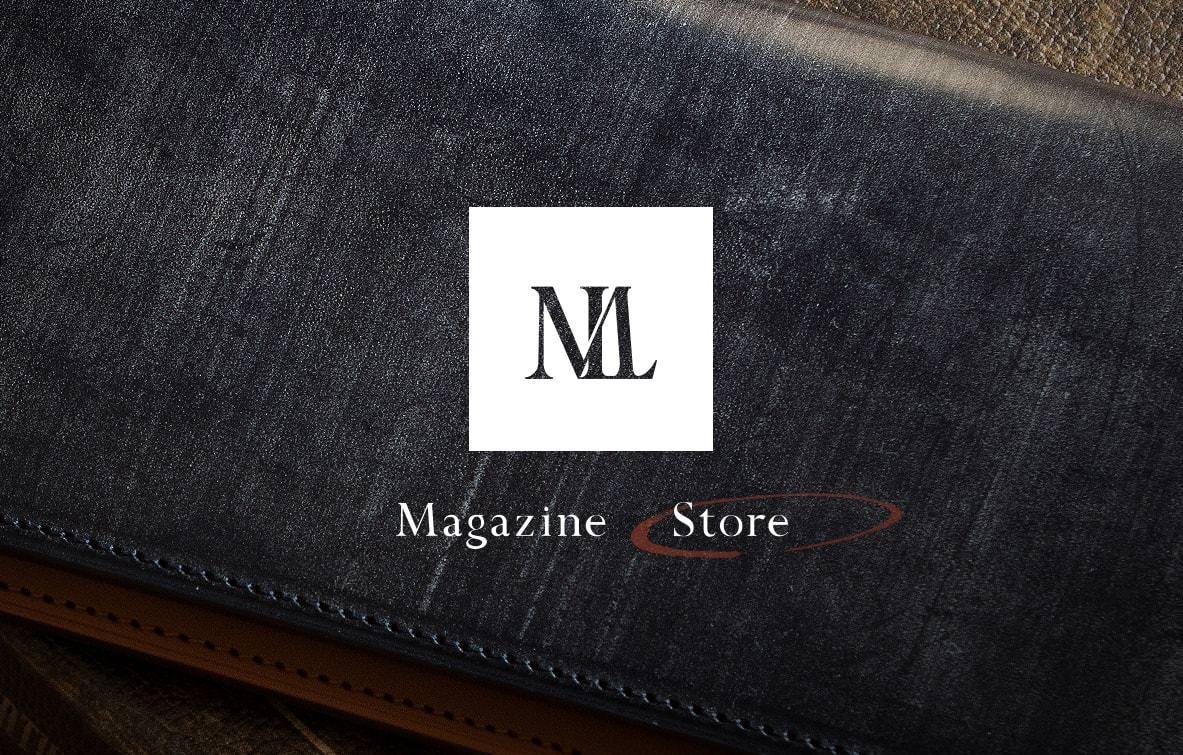 MLS_store01