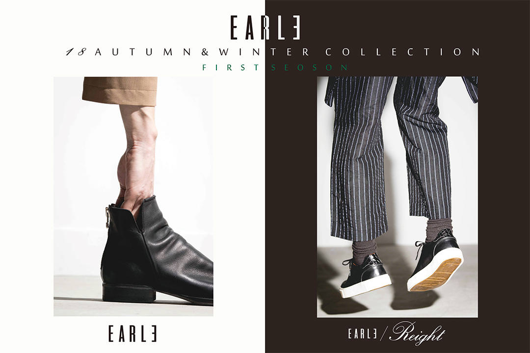 EARLE 18AW メニュー mens leather.jpg