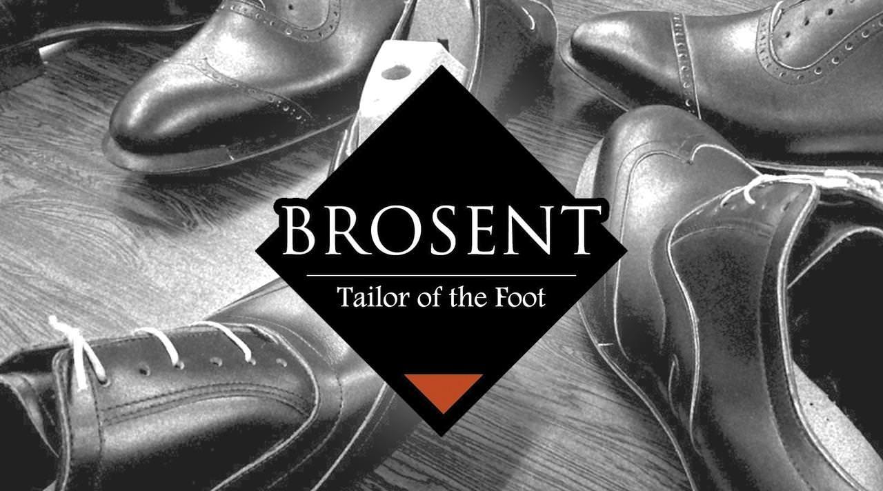 da909a19b6bf2 20年以上の経験により培われた知識と技術の粋を集めて、他では決して真似できない本当に良い靴を生み出している革靴専門ブランド。
